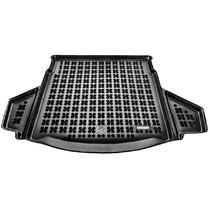 Gumová vana do kufru Toyota AURIS Combi 2013-> Premium packet comfort pro horní část úlo
