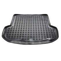 Gumová vana do kufru Subaru LEVORG 2015-> 5 sedadlový