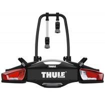 Nosič kol na tažné zařízení  VeloCompact Thule 924 pro 2 jízdní kola