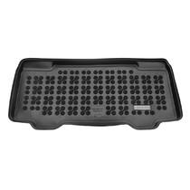 Gumová vana do kufru MINI Cooper One III 2013-> pro dolní část úložného prostoru
