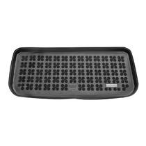 Gumová vana do kufru MINI Cooper One III 2013-> pro horní část úložného prostoru