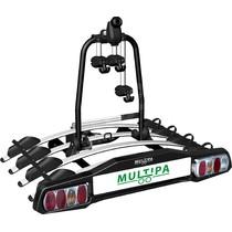Nosič kol na tažné zařízení Multipa 4