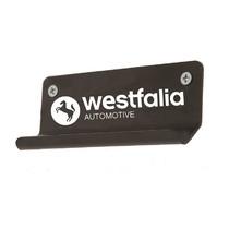 Nástěnný drzák nosičů kol Wesfalia Portilo