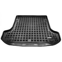 Gumová vana do kufru DACIA LOGAN MCV/Wagon 2013->