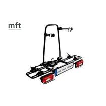 Nosič kol MFT Multicargo 2 Family - 2 kola