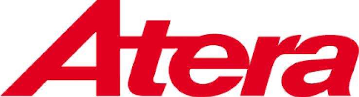 Logo Atera