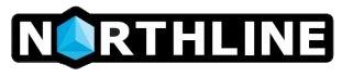 Logo Northline