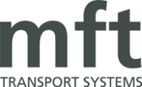 Logo MFT