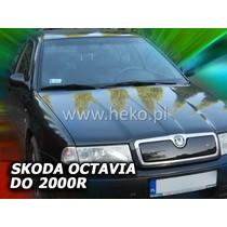 Zimní clona Škoda Octavia I. r.v. 1997 - 2000