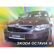 Zimní clona Škoda Octavia III. r.v. 2013 - 2017