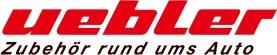 Logo Uebler