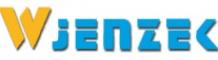 Logo Wjenzek