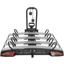 Nosič kol na tažné zařízení Menabo A|cor 4 pro 4 kola